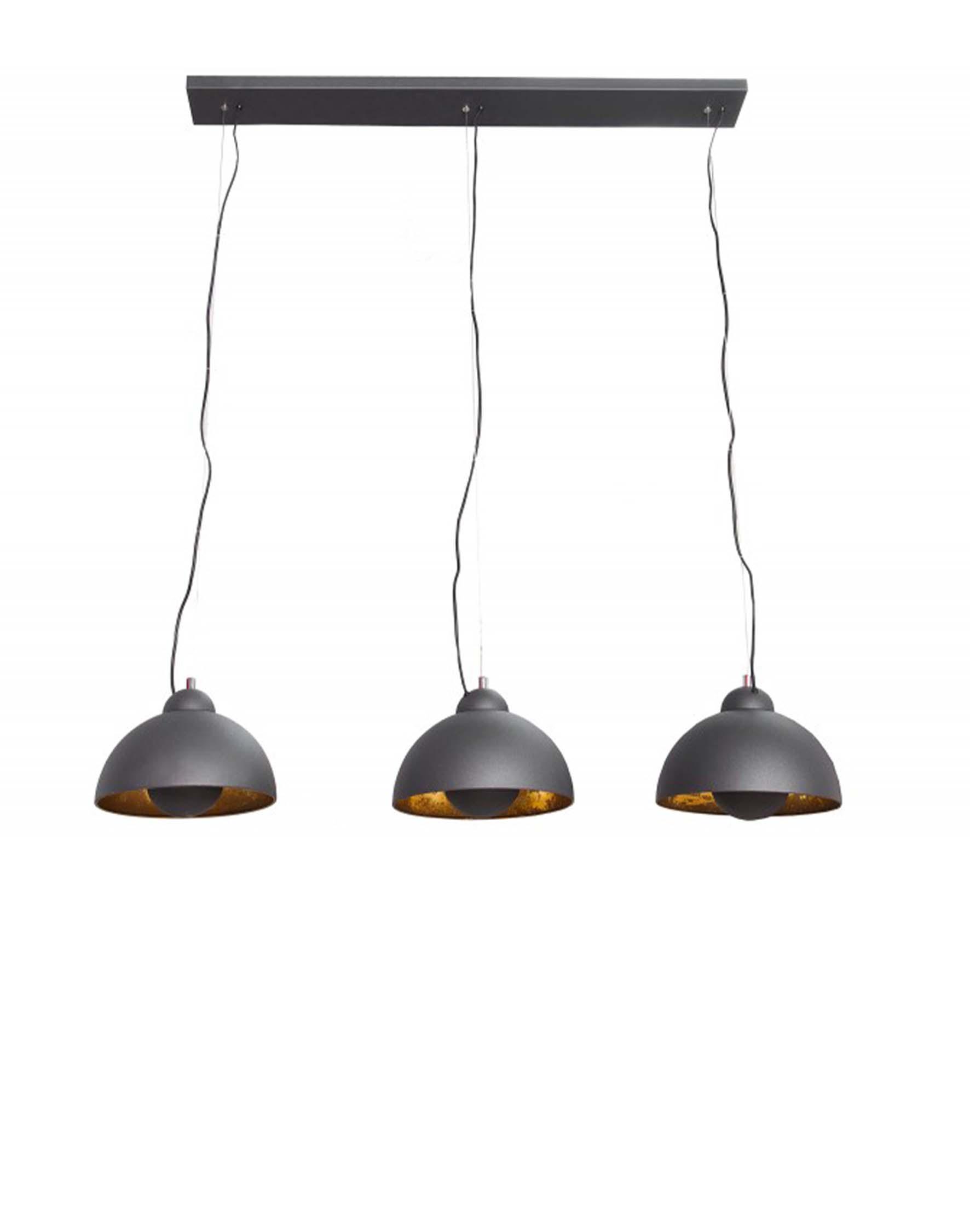 lampa-wiszaca-studio-3-36228