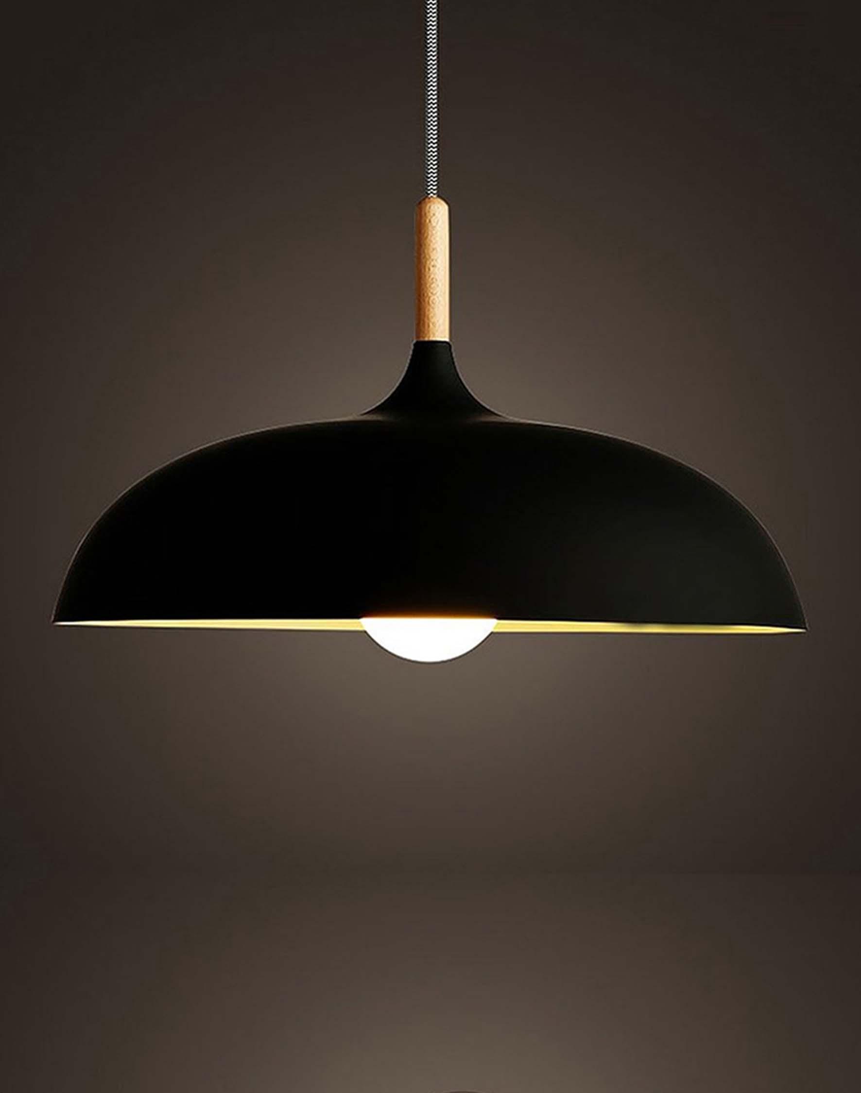 saucer-black