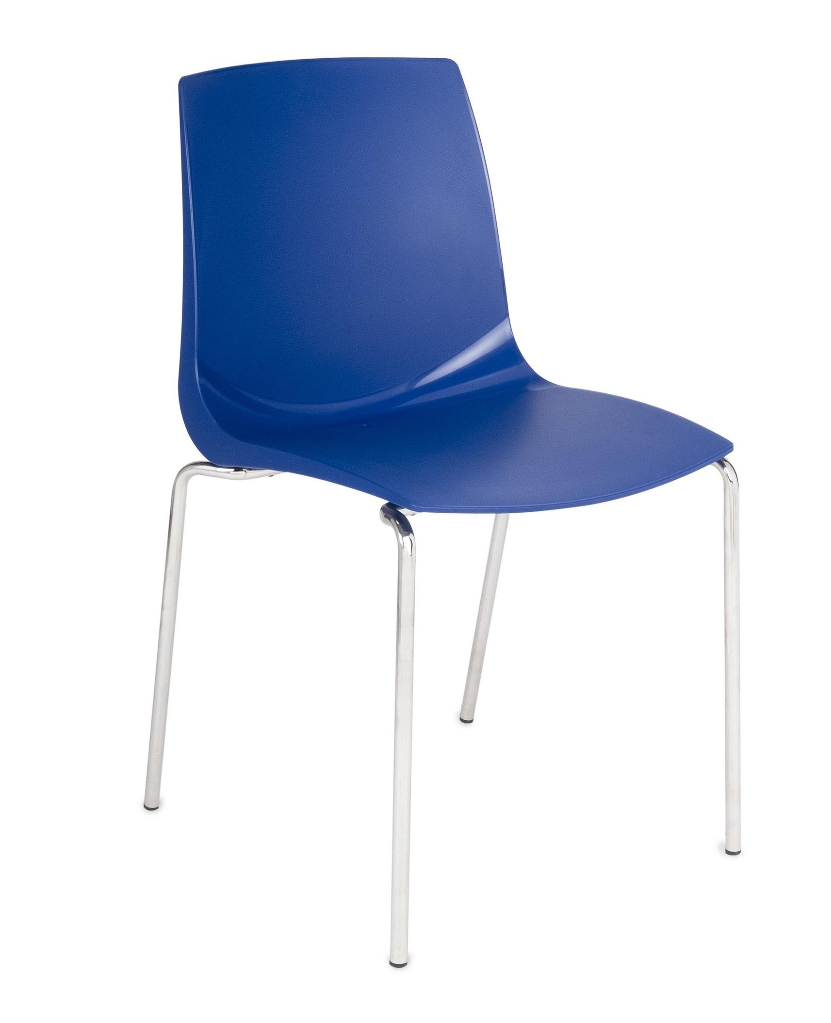 Ari blue