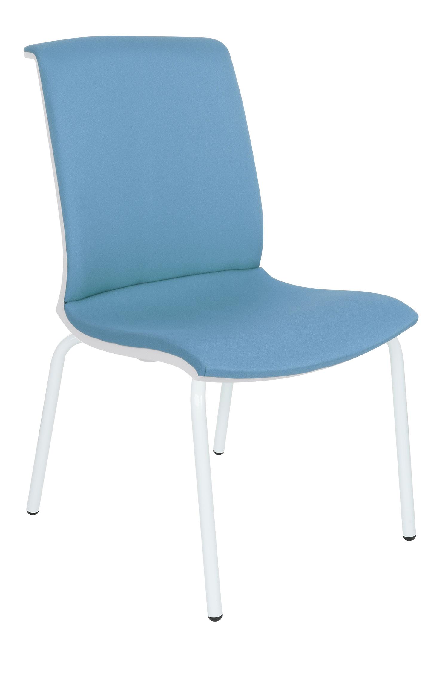 Krzesło Level 4L WT