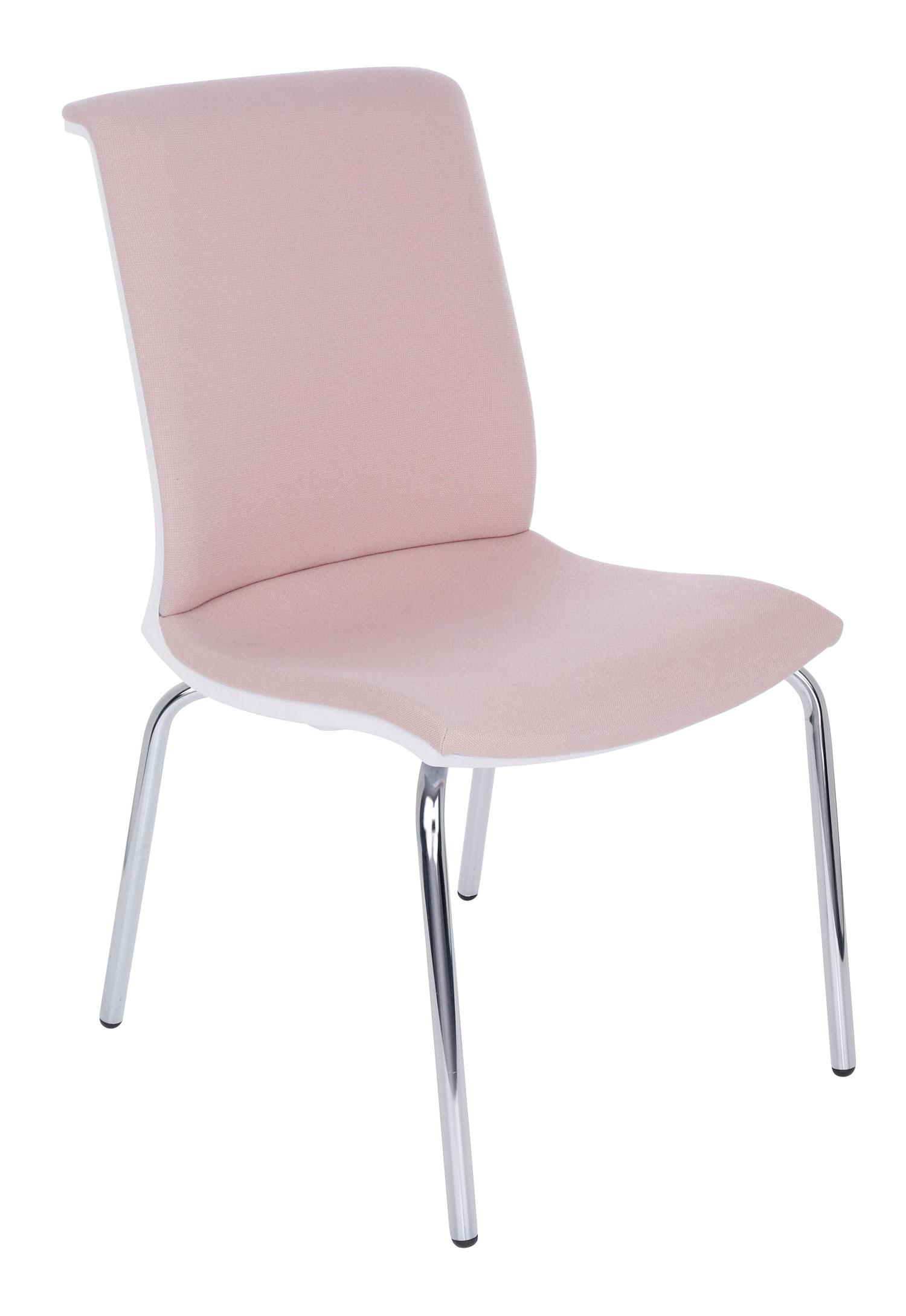 Krzesło Level 4L WT Fame FM12