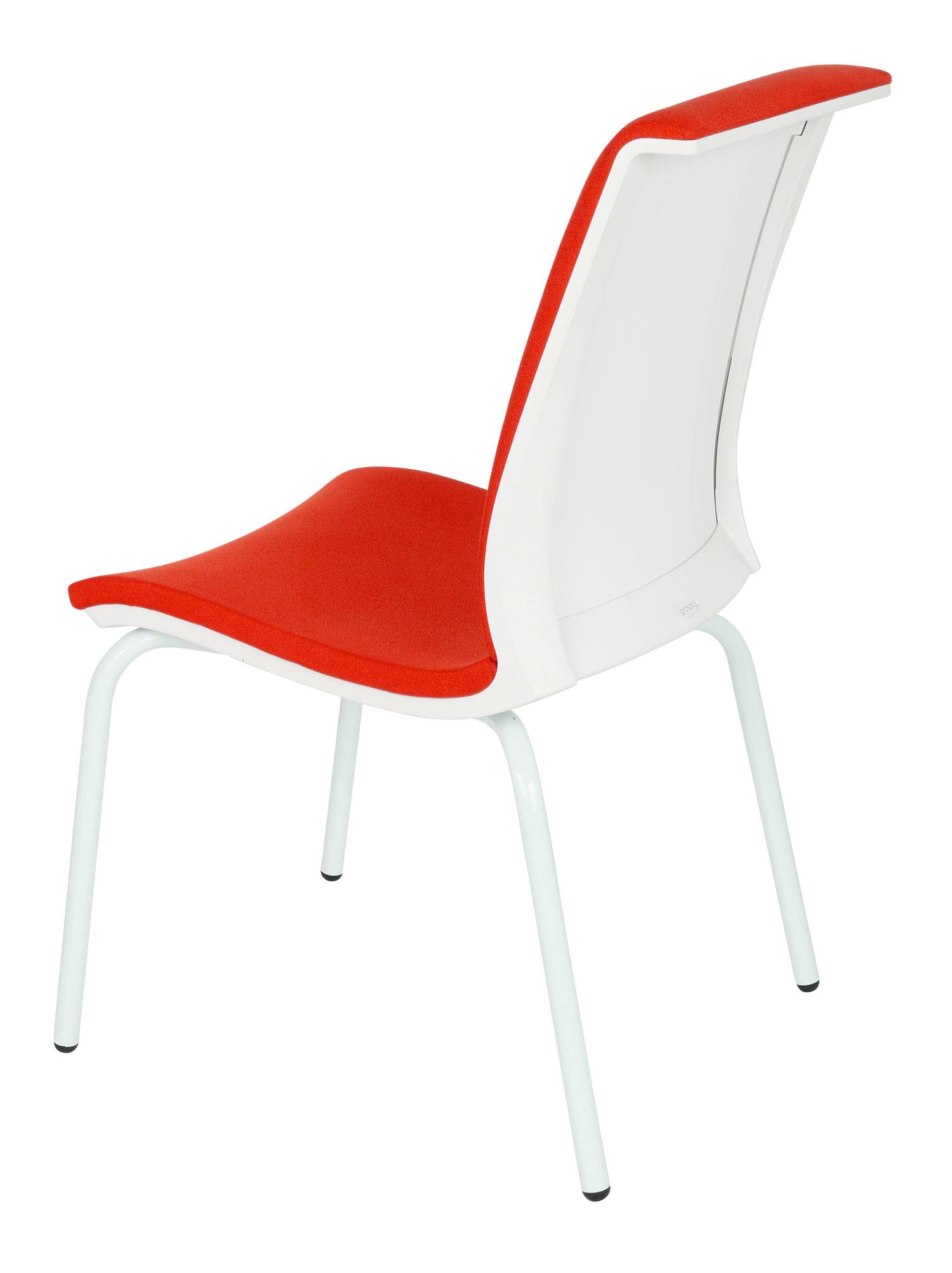 Krzesło Level 4L WT Kosma K02