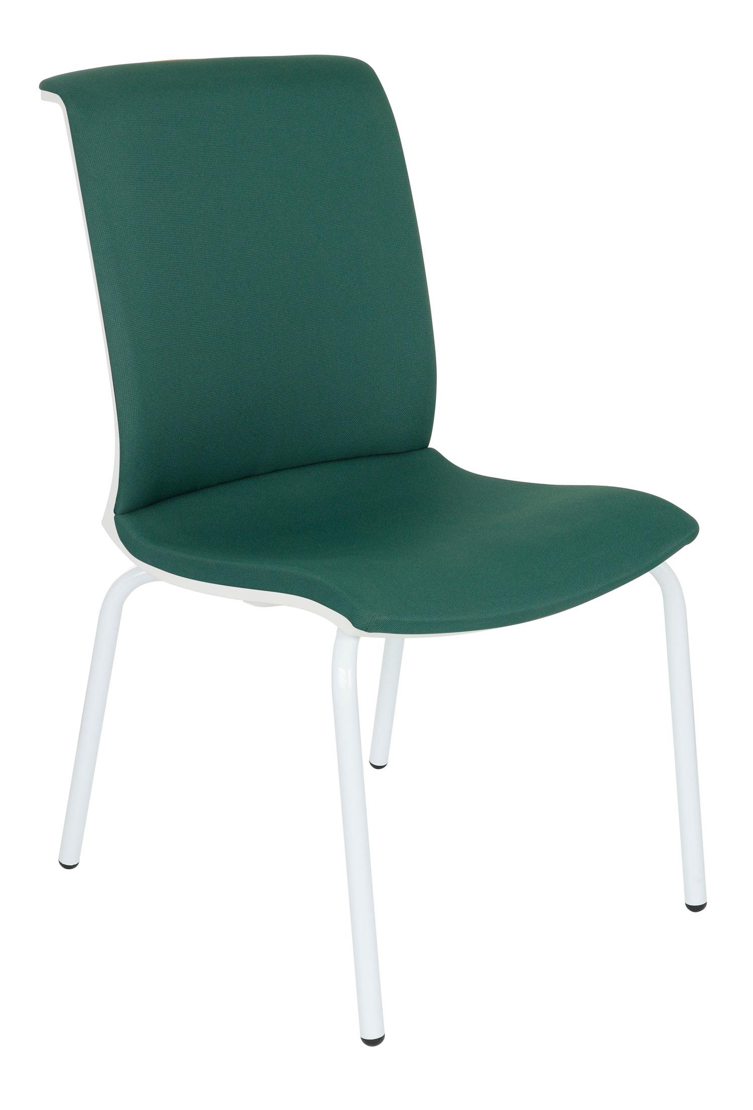 Krzesło Level 4L WT Note N16