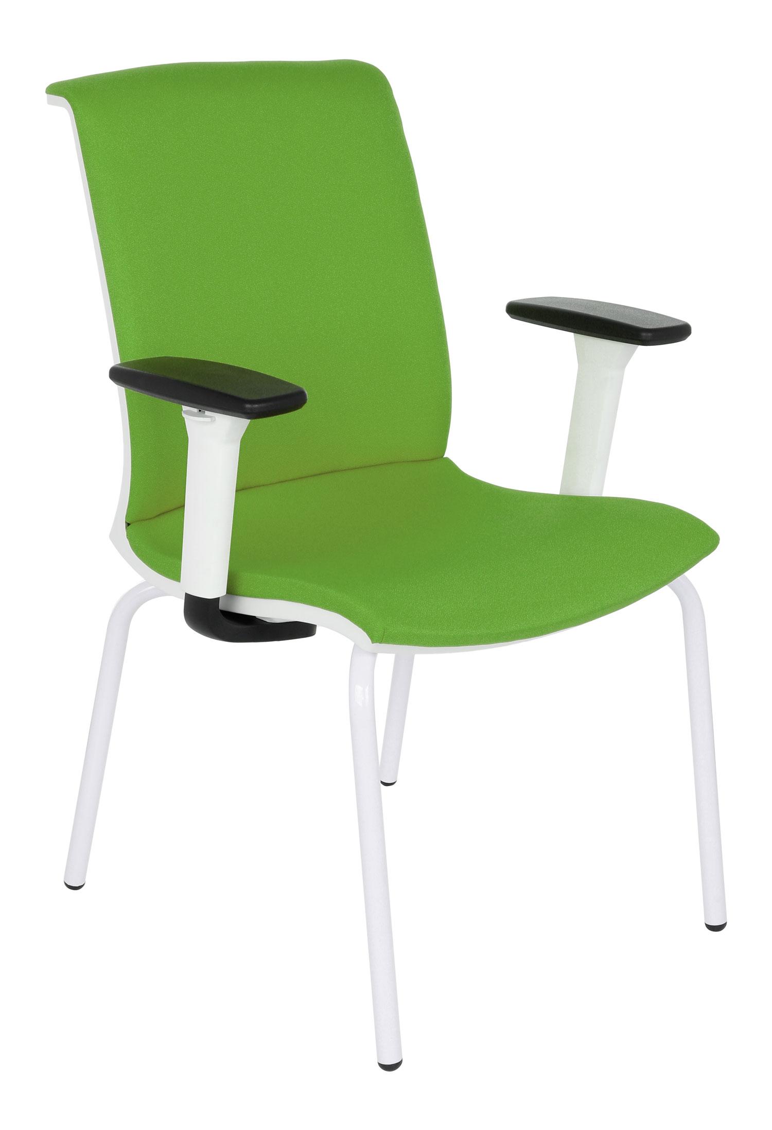 Krzesło Level 4L WT R1