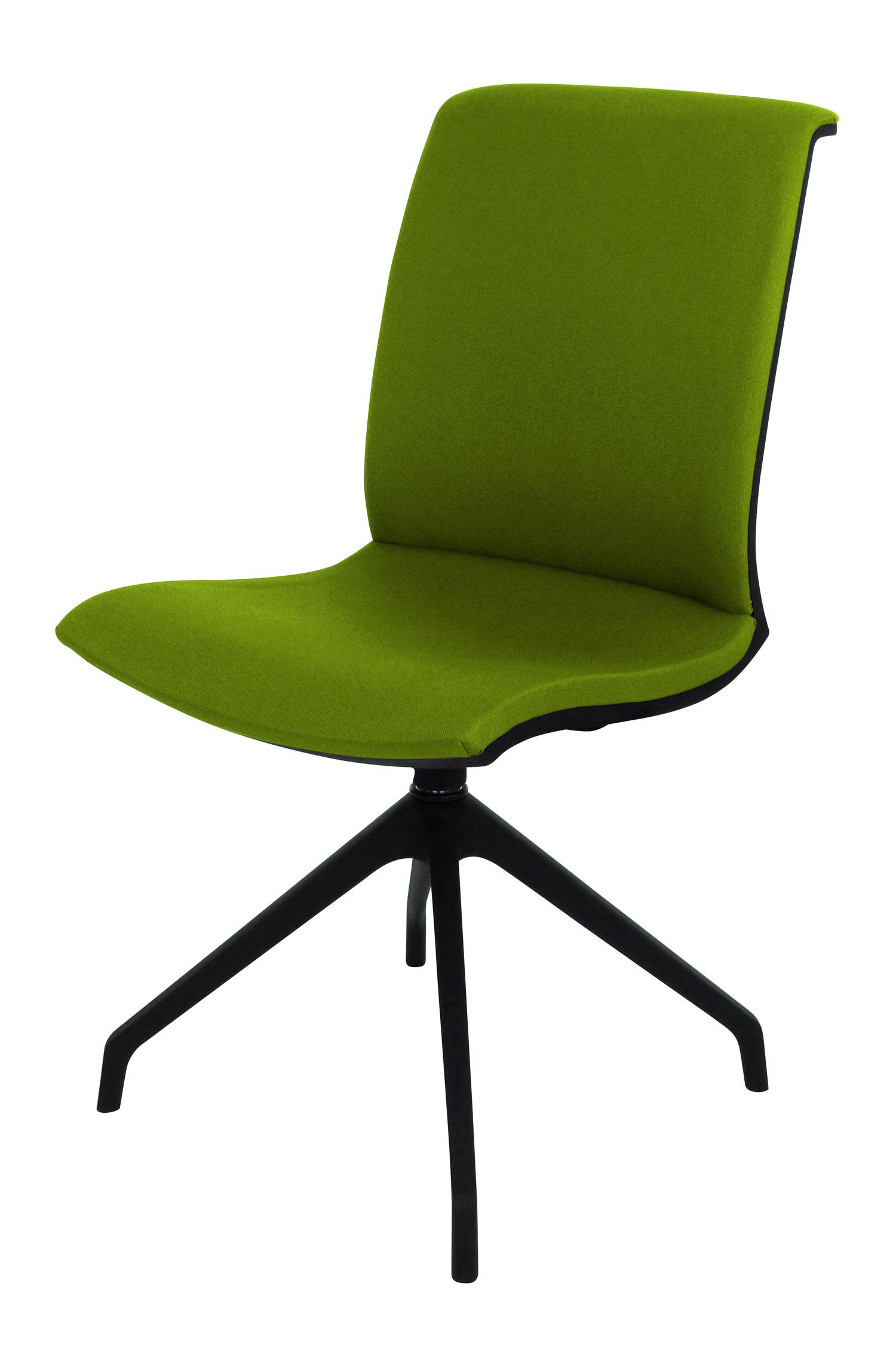 Krzesło Level Cross BT Note 04