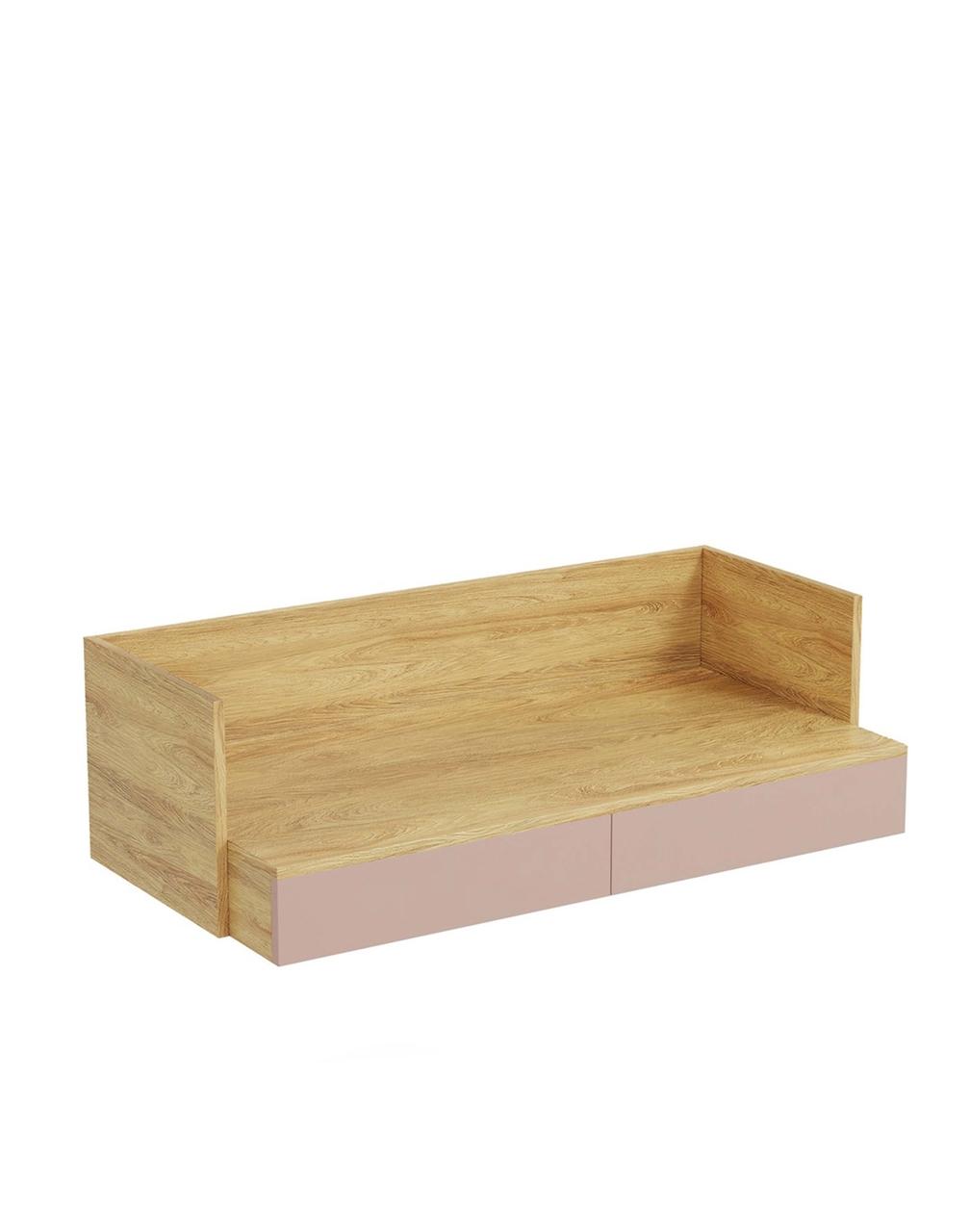 mobius-biurko-s2-antyczny-roz