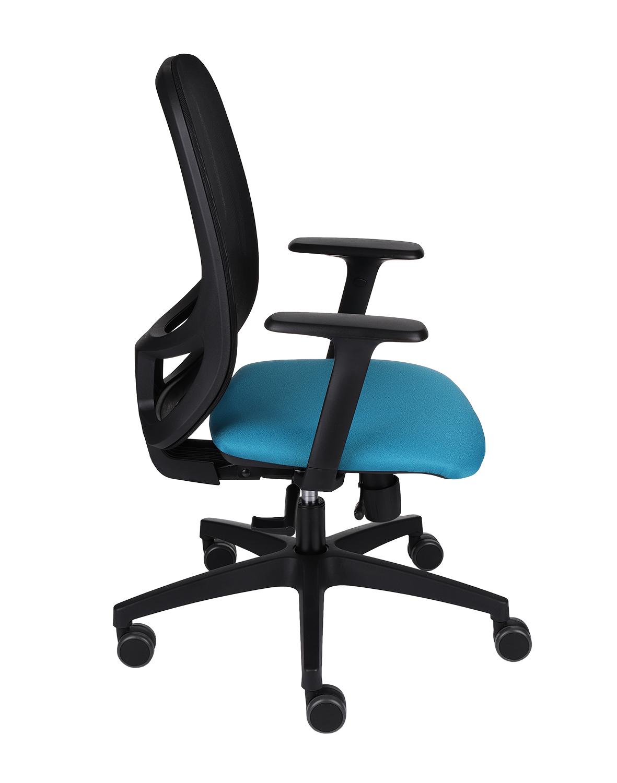 Krzesło Nodi BS Kosma K10