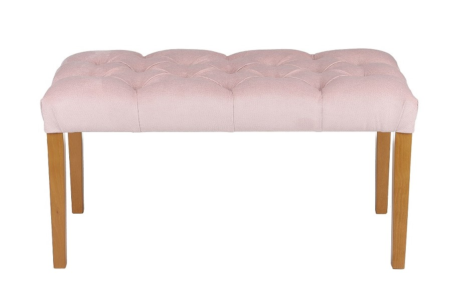 Simple Chesterfield 40x90